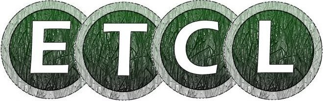 eTCL – Task Computer Logic